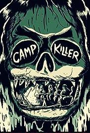 Camp Killer (2016) 1080p