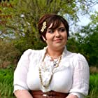 Amber Bayley