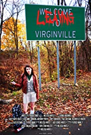 Leaving Virginville
