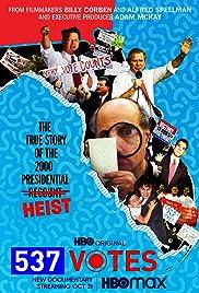 537 Votes(2020) Poster - Movie Forum, Cast, Reviews