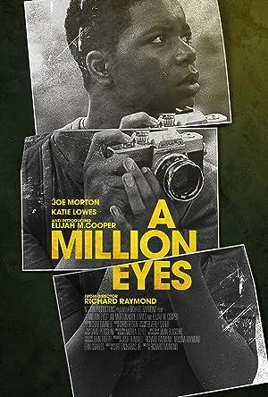 A Million Eyes