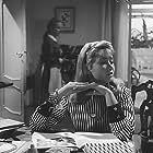 Paola Quattrini in Primo amore (1959)