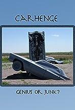 Carhenge: Genius or Junk?