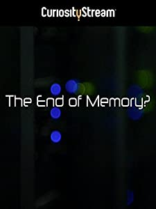 Unlimited movie downloads legal The End of Memory [Quad]