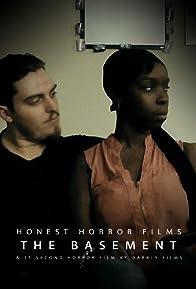 Primary photo for Honest Horror Films: The Basement