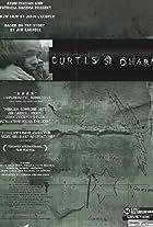 Curtis's Charm