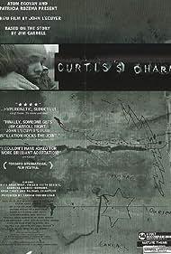 Curtis's Charm (1995)