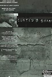 Curtis's Charm (1995) Poster - Movie Forum, Cast, Reviews