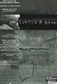 Primary photo for Curtis's Charm