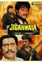 Jigarwala