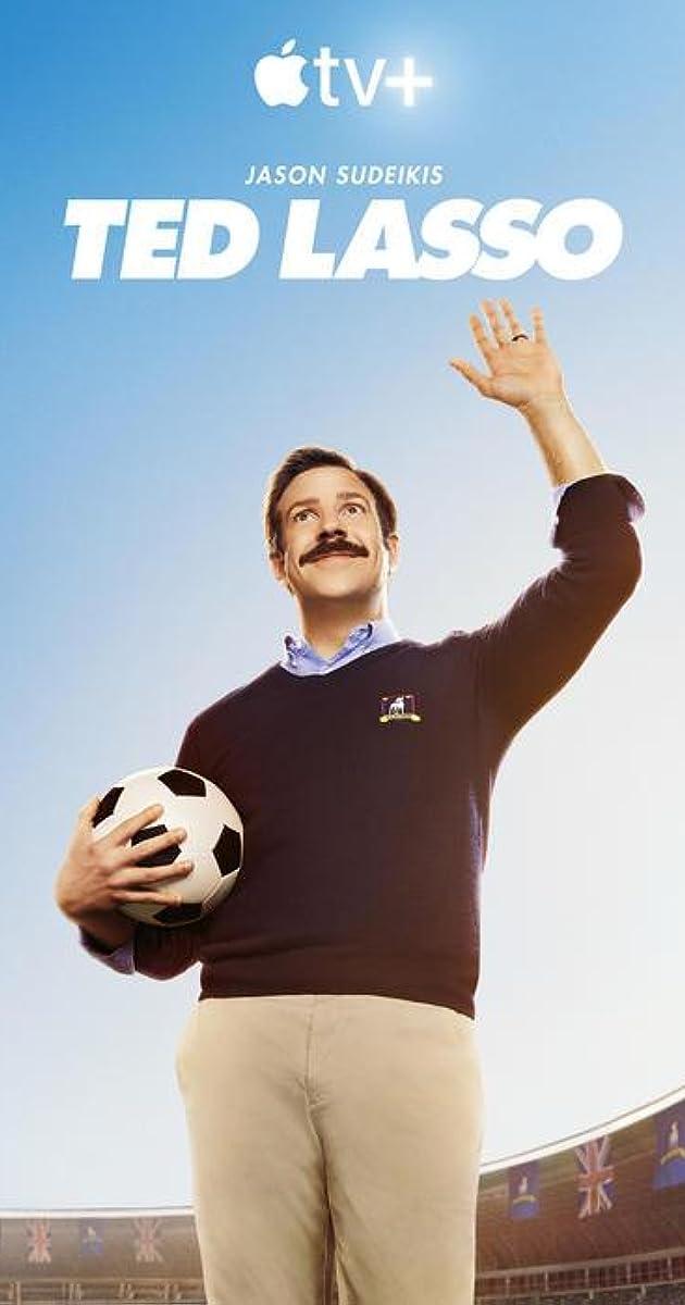 Ted Lasso 2020 S01 1080p