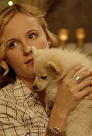 Puppy Swap Love Unleashed (2019)