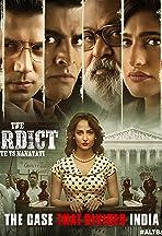 The Verdict - State Vs Nanavati