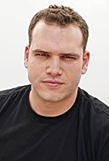 Nate Richman Picture