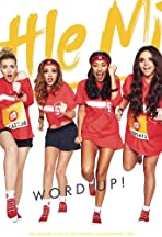 Little Mix: Word Up!
