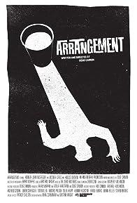Primary photo for Arrangement