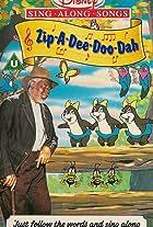 Disney Sing-Along-Songs: Zip-a-Dee-Doo-Dah