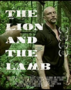 Watch me the movie The Lion \u0026 the Lamb [1280p]
