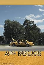 Aura Boroughs