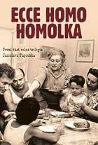 Ecce homo Homolka