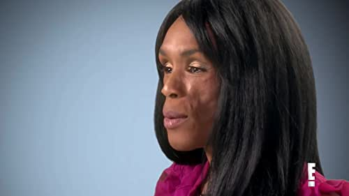 Botched: Koffa Wants Botched Doctors To Solve Her Medical Mystery