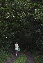 Draussen der Wald