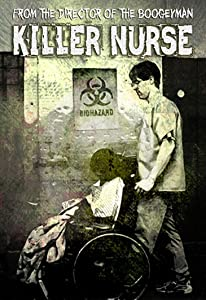 Adult movie downloads sites Killer Nurse by Sam Irvin [1280x720]