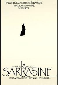 Primary photo for La sarrasine