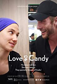 Love & Candy