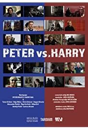 Peter Vs. Harry