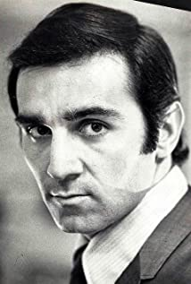 Tony Lo Bianco Picture
