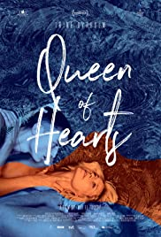 Queen of Hearts (2019) Dronningen with English Subtitles 2