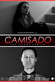 Primary photo for Camisado: The Event Series