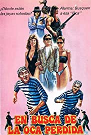 Geld oder Leber!(1986) Poster - Movie Forum, Cast, Reviews
