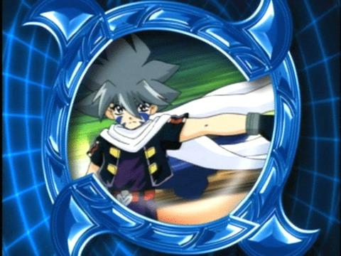 Beyblade full movie hd 1080p