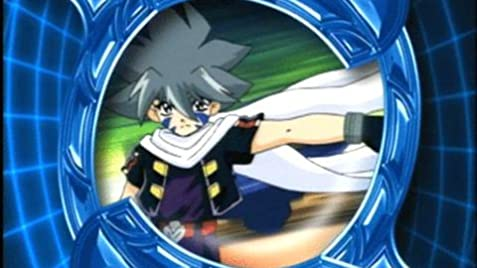 beyblade tv series 2001 2005 imdb