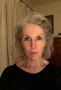 Debra Lawrance Picture