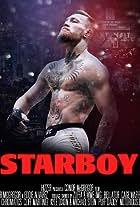 Starboy: A Conor McGregor Film