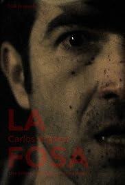 Common Grave (2017) film en francais gratuit