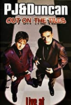 Out on the Tiles: Live at the Royal Albert Hall