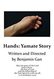 Hands: Yamate Story