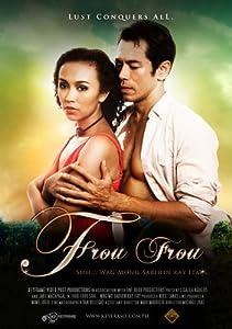 Full movie downloads torrent Frou frou ssh, wag mong sabihin kay itay [BRRip]