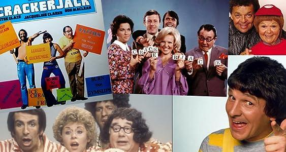 Cuaderno de relojes online movie2k Crackerjack!: Episode #6.6 UK  [movie] [1280x720p] [WEBRip] (1960)