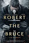 'Robert the Bruce' Review: Angus Macfadyen Reprises His 'Braveheart' Role for a Flat and Unfocused Sequel