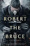 New Us Trailer for 'Robert the Bruce' Film Starring Angus Macfadyen