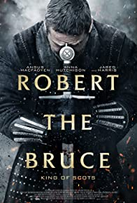 Primary photo for Robert the Bruce