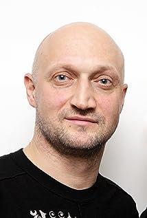 Yuriy Kutsenko Picture
