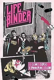 Life Binder Poster