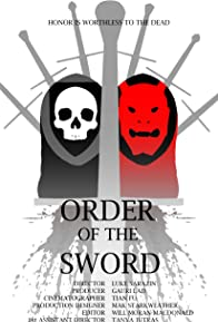 Primary photo for Order of the Sword