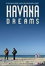Havana Dreams-Snovi Havane